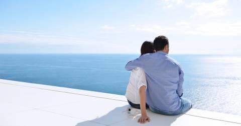 FinanciГ«le regeling dating sites